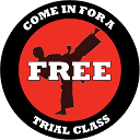 FREEtrialclass_128