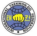 ITF_logo_128x127
